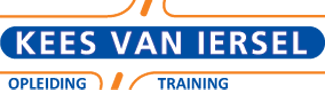 Lzv.nl